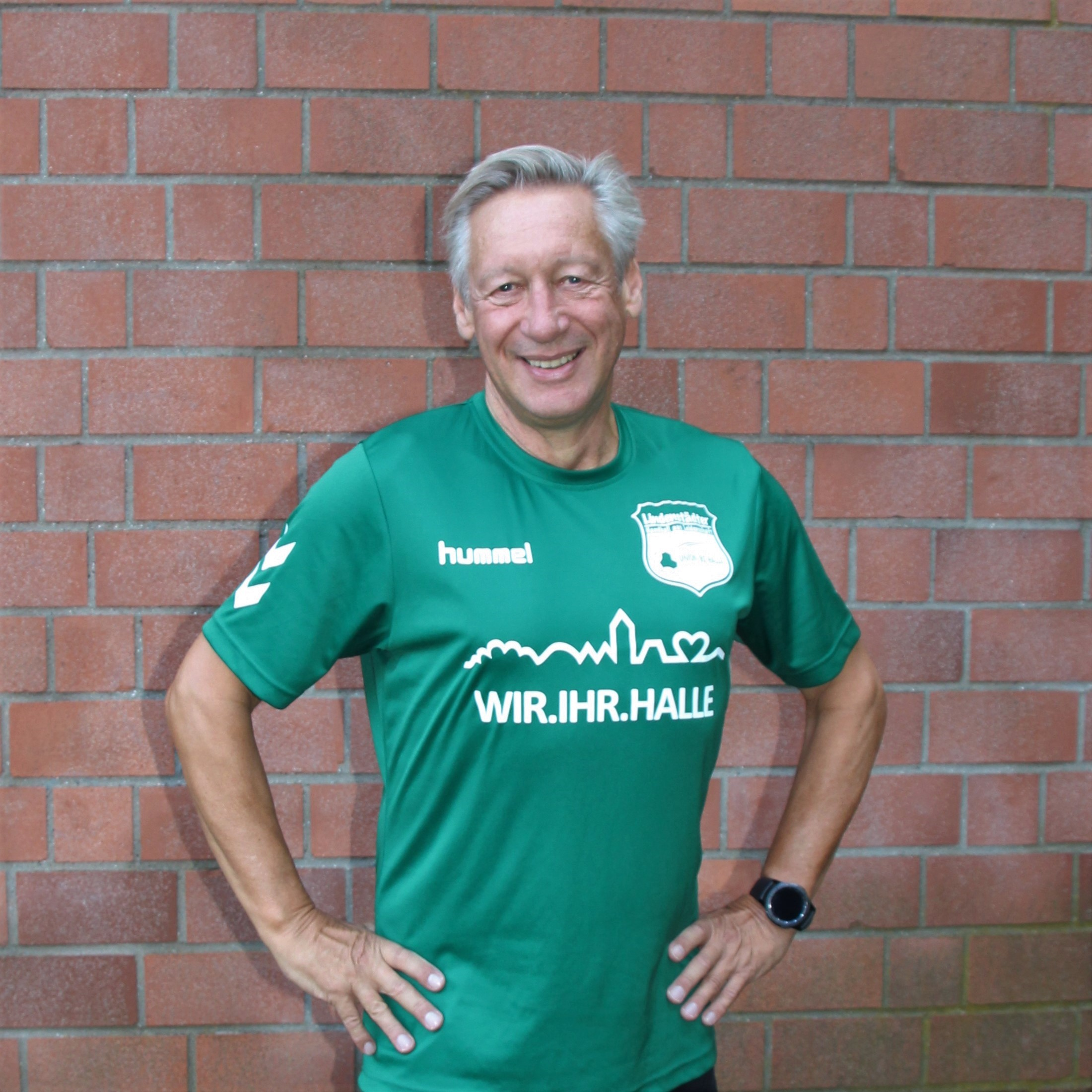 Jörg Witteborg