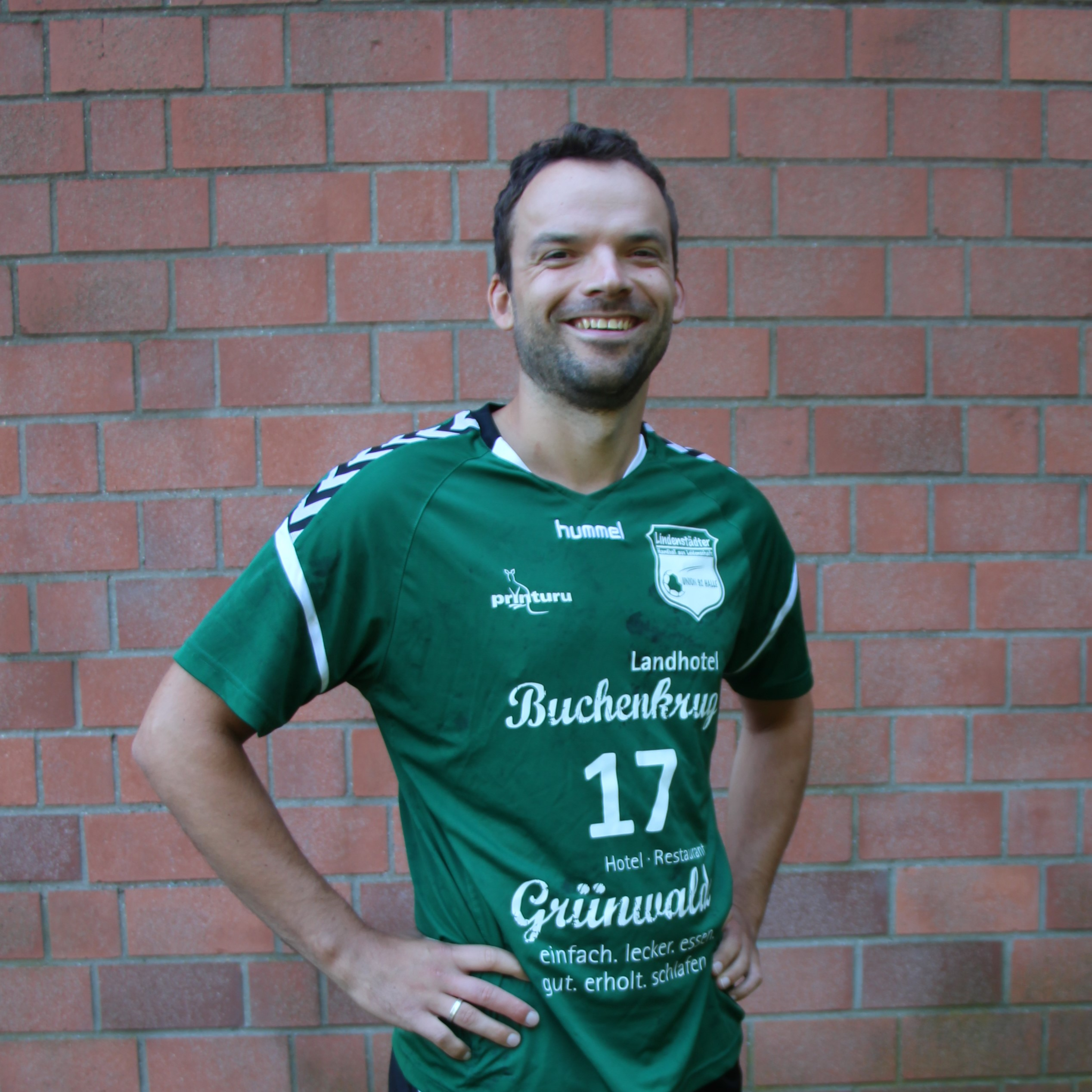 Tobias Hofäcker